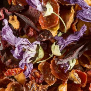 carcadet-passion-framboise
