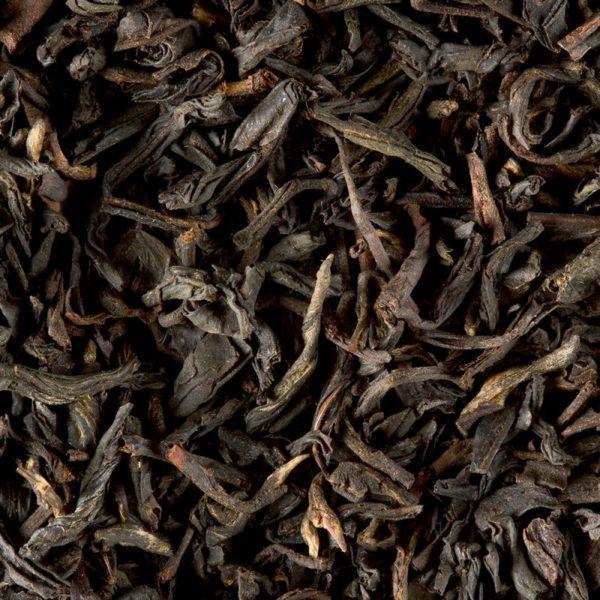 Thé noir Douchka
