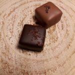 Ganache Chocolat Noir